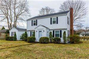Photo of 7 Great Neck Road, Waterford, CT 06385 (MLS # 170184134)
