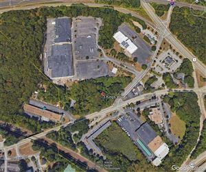 Photo of 3 Kings Highway, Groton, CT 06340 (MLS # 170185134)