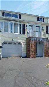 Photo of 202 Frederick Street, Stamford, CT 06902 (MLS # 170218134)