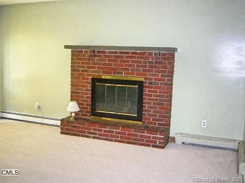 Tiny photo for 347 Beaver Street, Ansonia, CT 06401 (MLS # 170410134)