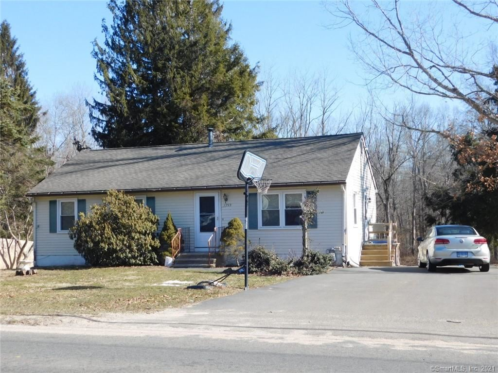 1753 Long Hill Road, Guilford, CT 06437 - #: 170376134
