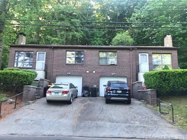 347 Beaver Street, Ansonia, CT 06401 - #: 170410134