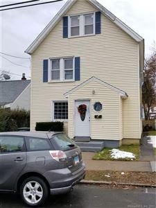 Photo of 1407 Wood Avenue, Bridgeport, CT 06604 (MLS # 170038135)