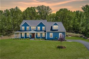 Photo of 3 Madeline Drive, New Fairfield, CT 06812 (MLS # 170040135)