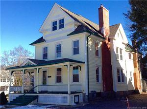 Photo of 5 Hillside Avenue, Winchester, CT 06098 (MLS # 170050135)