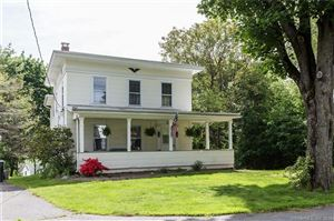 Tiny photo for 31 Grove Hill Street, Berlin, CT 06037 (MLS # 170061135)