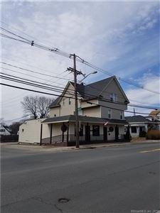 Photo of 1980 East Main Street, Waterbury, CT 06705 (MLS # 170073135)