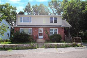 Photo of 9 Addison Street, Ansonia, CT 06401 (MLS # 170114135)