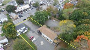 Photo of 1266 Boston Post Road, Westbrook, CT 06498 (MLS # 170125135)