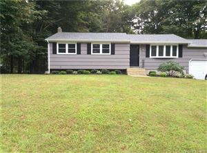 Photo of 3 Hill View Lane, Clinton, CT 06413 (MLS # 170138135)