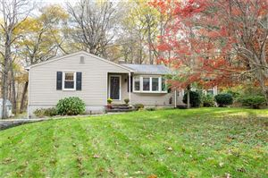 Photo of 56 Old Farms Road, Tolland, CT 06084 (MLS # 170140135)