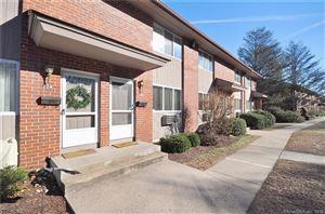 Photo of 224 New Britain Avenue #15, Farmington, CT 06085 (MLS # 170156135)
