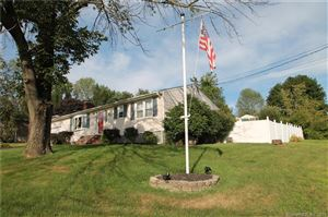 Photo of 59 Kathy Drive, Seymour, CT 06483 (MLS # 170225135)