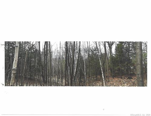 Photo of 54 Notch Road, Granby, CT 06035 (MLS # 170263135)