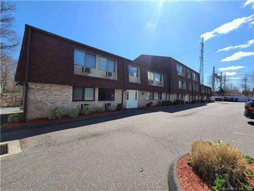 Photo of 22 Radio Place #4, Stamford, CT 06906 (MLS # 170286135)