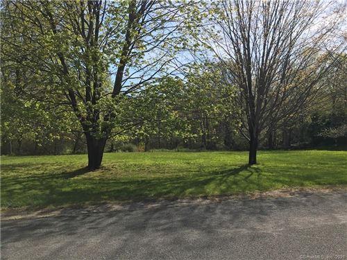 Photo of 706/469 East Hyerdale Drive, Goshen, CT 06756 (MLS # 170297135)