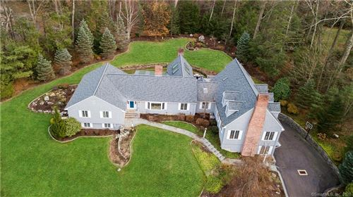 Photo of 36 Old Mill Road, Avon, CT 06001 (MLS # 170355135)