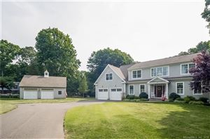 Photo of 42B Waterside Lane, Clinton, CT 06413 (MLS # 170061136)