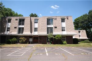 Photo of 165 Downey Drive #C2, Manchester, CT 06040 (MLS # 170098136)