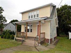 Photo of 167 Maple Avenue, North Haven, CT 06473 (MLS # 170111136)