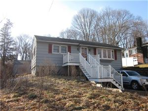 Photo of 29 Power House Road, Montville, CT 06382 (MLS # 170161136)