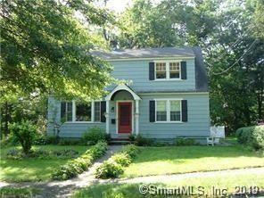 Photo of 165 Oak Street, Winchester, CT 06098 (MLS # 170165136)