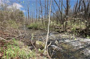 Photo of Lot 755 Hickory Lane, Bethlehem, CT 06751 (MLS # 170184136)