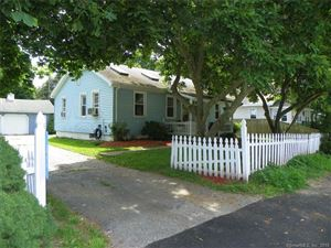 Photo of 43 Miner Avenue, Waterford, CT 06385 (MLS # 170213136)