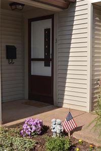 Photo of 165 South Street #3, Vernon, CT 06066 (MLS # 170229136)