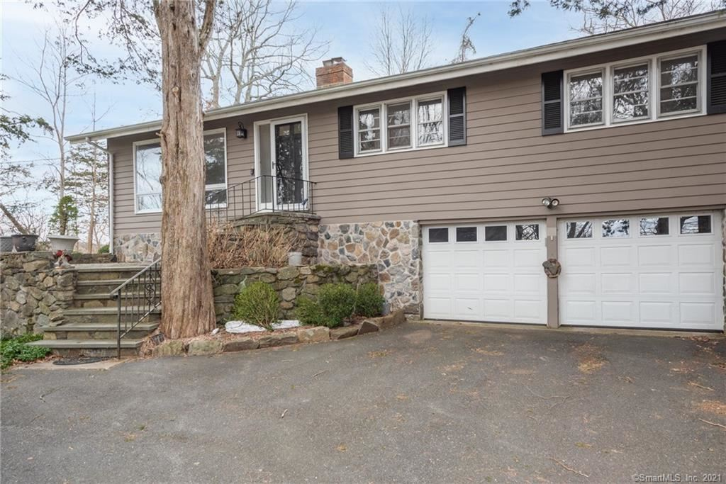 Photo of 11 Scudder Road, Newtown, CT 06470 (MLS # 170365136)