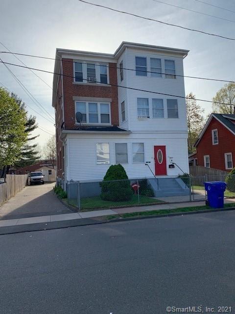 53 Garden Street, East Hartford, CT 06108 - #: 170396136