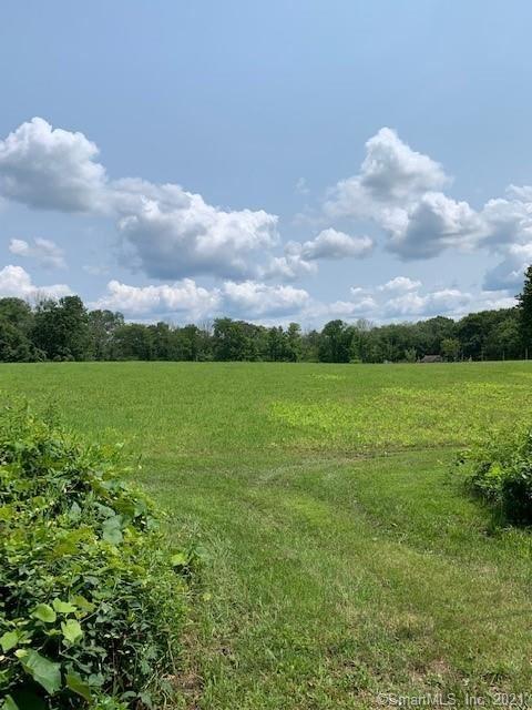 Photo of 00 Whetstone Road, Harwinton, CT 06791 (MLS # 170422136)