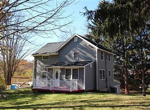 Photo of 98 Spindle Hill Road, Wolcott, CT 06716 (MLS # 170026137)