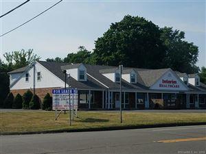 Photo of North Haven, CT 06473 (MLS # 170106137)