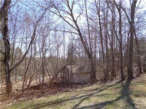 Photo of 29 Route 164, Preston, CT 06365 (MLS # 170114137)