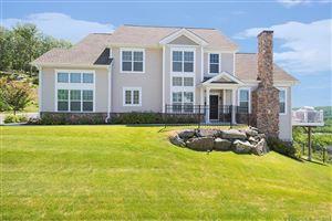 Photo of 25 Hunting Ridge Lane #25, Bethel, CT 06801 (MLS # 170151137)