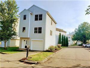 Photo of 2390 State Street #L24C, Hamden, CT 06517 (MLS # 170205137)