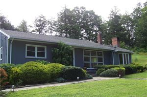 Photo of 20 Sunset Hill Road, Wilton, CT 06897 (MLS # 170214137)
