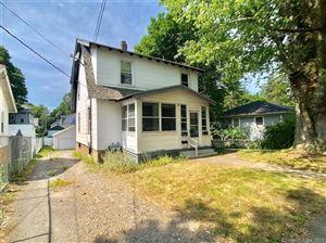 Photo of 259 Frost Road #1, Waterbury, CT 06705 (MLS # 170225137)