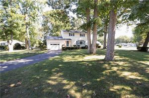 Photo of 41 Country Way, North Haven, CT 06473 (MLS # 170240137)