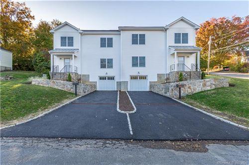 Photo of 252 Marlborough Terrace, Fairfield, CT 06825 (MLS # 170271137)