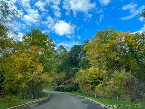 Tiny photo for 94 Bridgewater Drive, Avon, CT 06001 (MLS # 170437137)