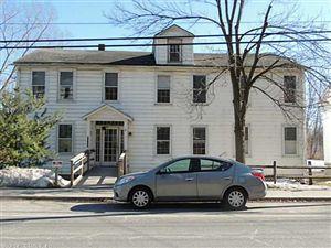 Photo of 335 Amenia Road, Unknown City, NY 12501 (MLS # L152137)