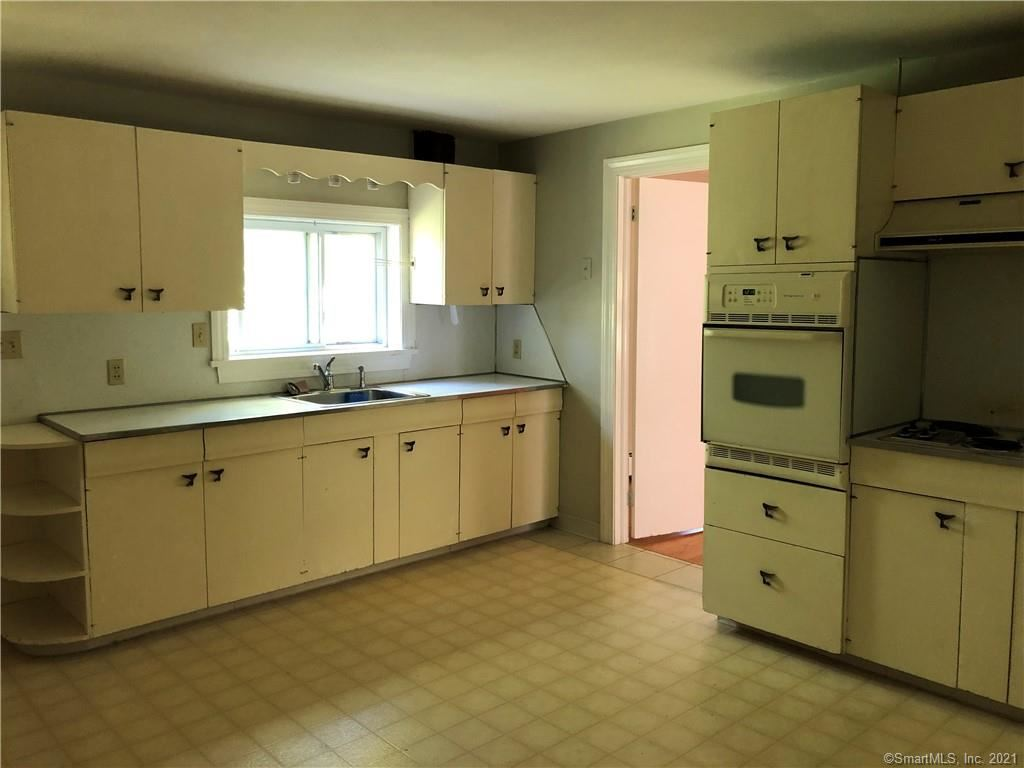 Photo of 720 Town Hill Road #1, New Hartford, CT 06057 (MLS # 170420137)