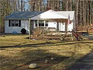 Photo of 2 Avery Drive, Stafford, CT 06076 (MLS # 170055138)