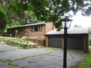 Photo of 49 Maple Road, Portland, CT 06480 (MLS # 170117138)