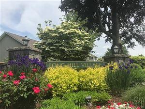 Tiny photo for 30 Cherry Blossom Lane #30, Trumbull, CT 06611 (MLS # 170154138)