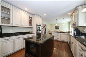 Photo of 80 South Olmstead Lane, Ridgefield, CT 06877 (MLS # 170166138)