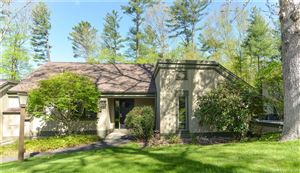 Photo of 753 Heritage Village #B, Southbury, CT 06488 (MLS # 170194138)