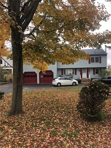 Photo of 1199 Hartford Turnpike, North Haven, CT 06473 (MLS # 170349138)